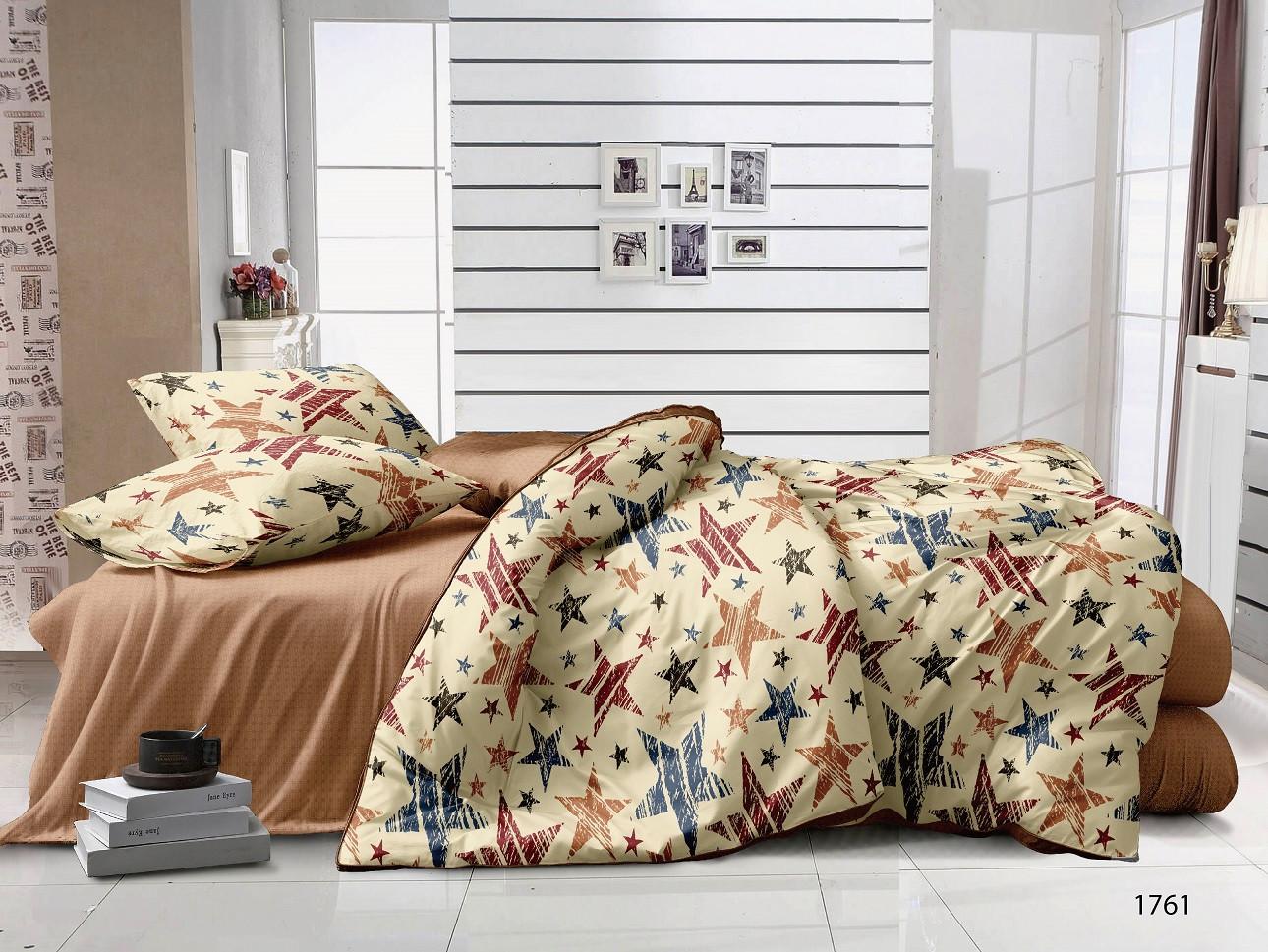Комплекты постельного белья SVANtex svx651502