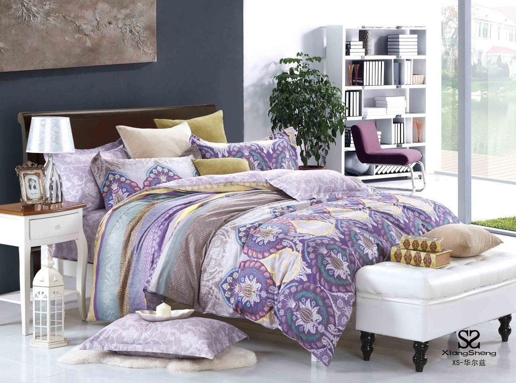 Комплекты постельного белья SVANtex svx651530