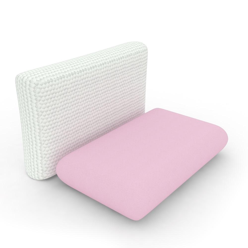 Подушки Revery Подушка Prime Calm (39х60) подушки revery подушка be healthy