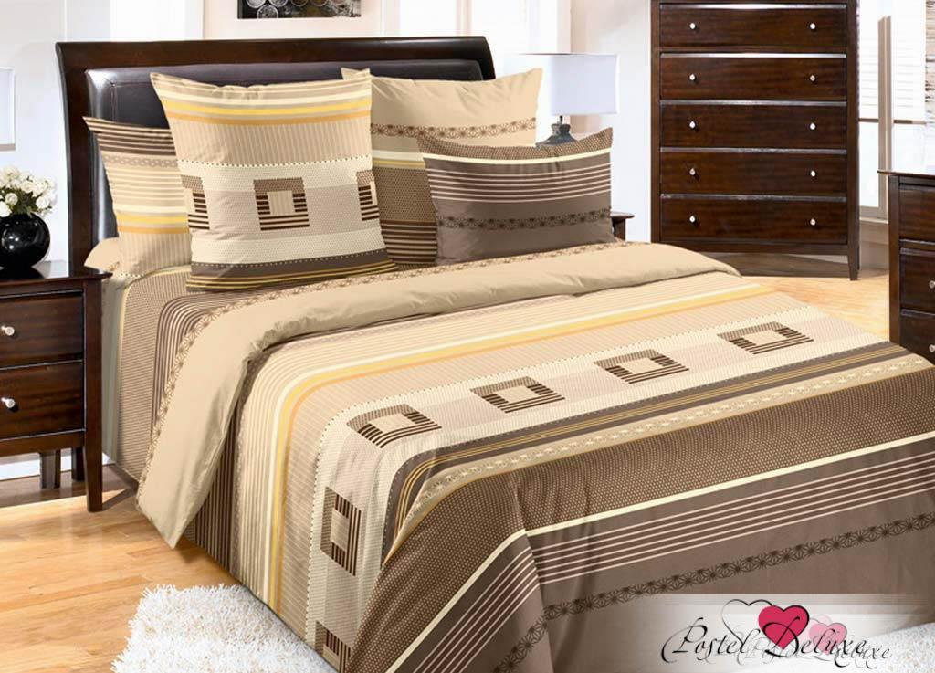 Комплекты постельного белья Примавера Постельное белье Cecil (1,5 спал.) постельное белье примавера постельное белье корнелия 2 спал