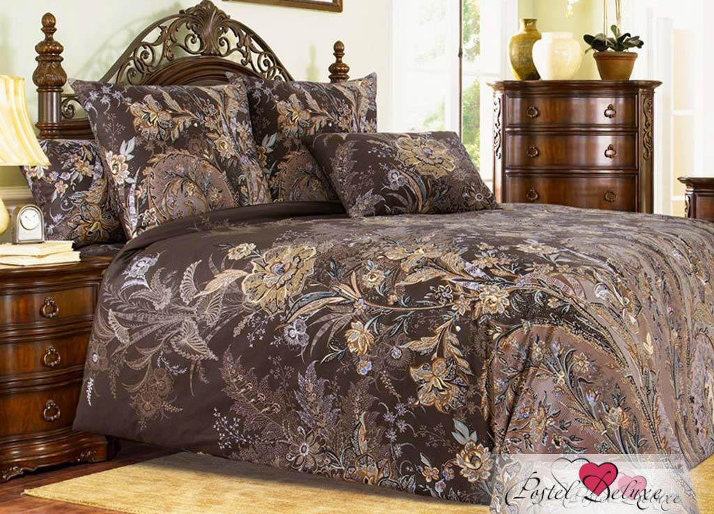 Комплекты постельного белья Примавера Постельное белье Cooper (1,5 спал.) постельное белье примавера постельное белье корнелия 2 спал