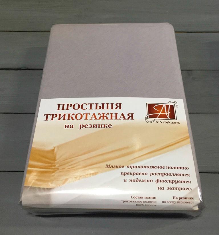 Простыни AlViTek avt414674