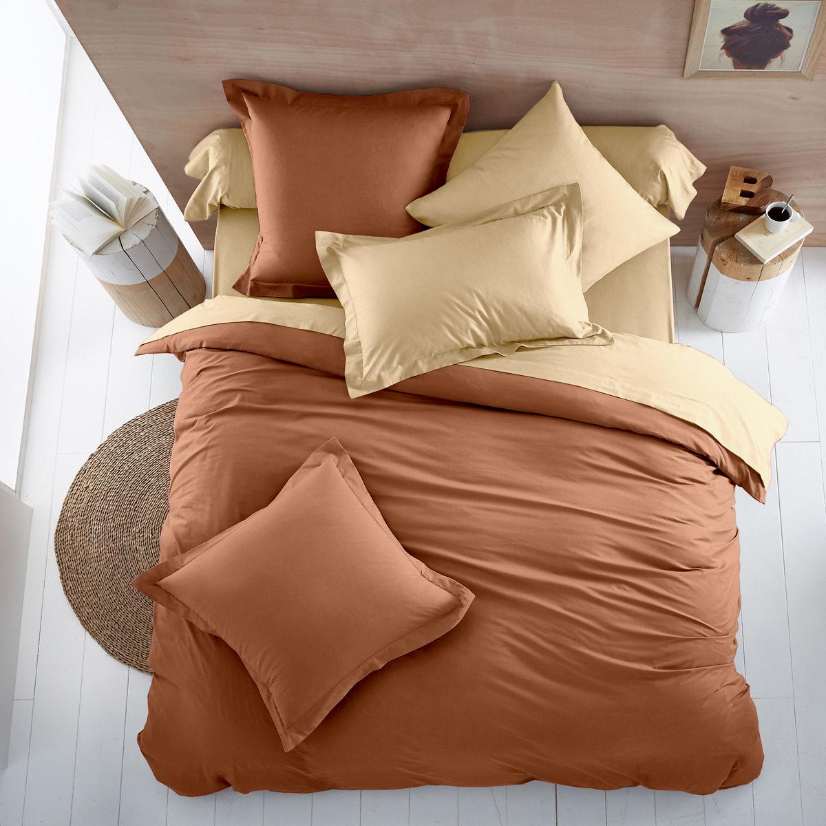 Комплекты постельного белья Павлина pva602956
