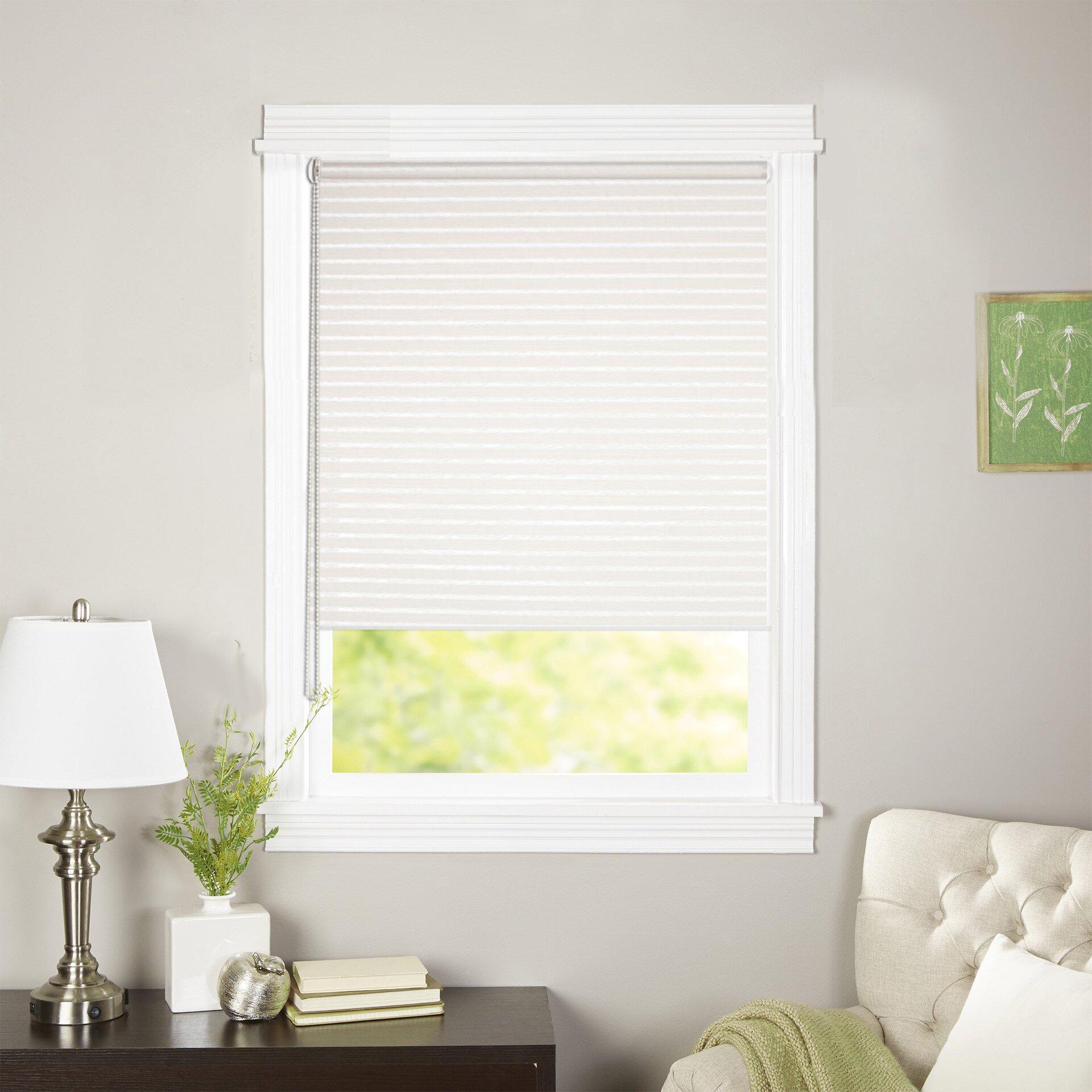 словари определяют жалюзи шторы на пластиковые окна фото количества оказалось
