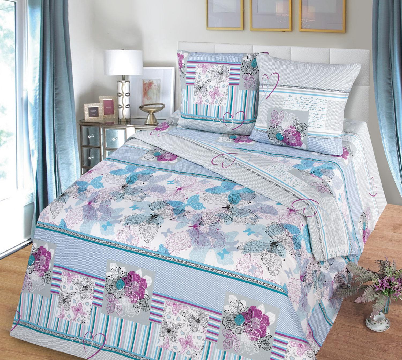 Комплекты постельного белья MILANIKA mnk661900