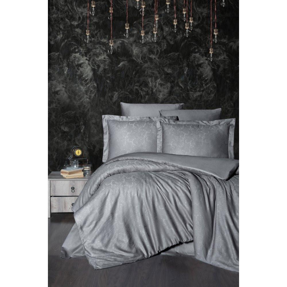 Комплекты постельного белья KARVEN kvn757167