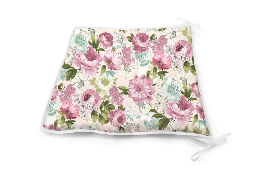 Подушка на стул Nina (40х40)