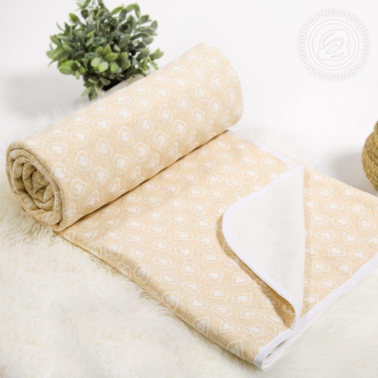 Покрывала, подушки, одеяла для малышей АРТПОСТЕЛЬка ata652829