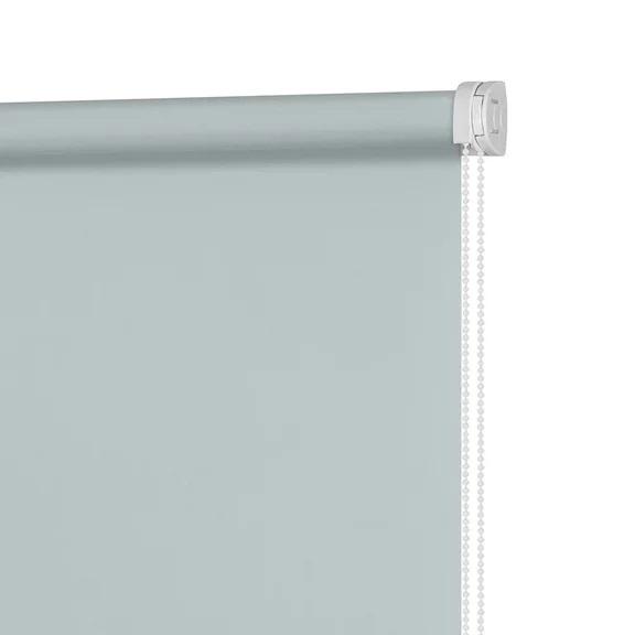 Римские и рулонные шторы DECOFEST dcf655803