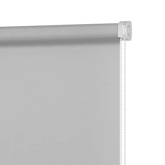 Римские и рулонные шторы DECOFEST dcf655793