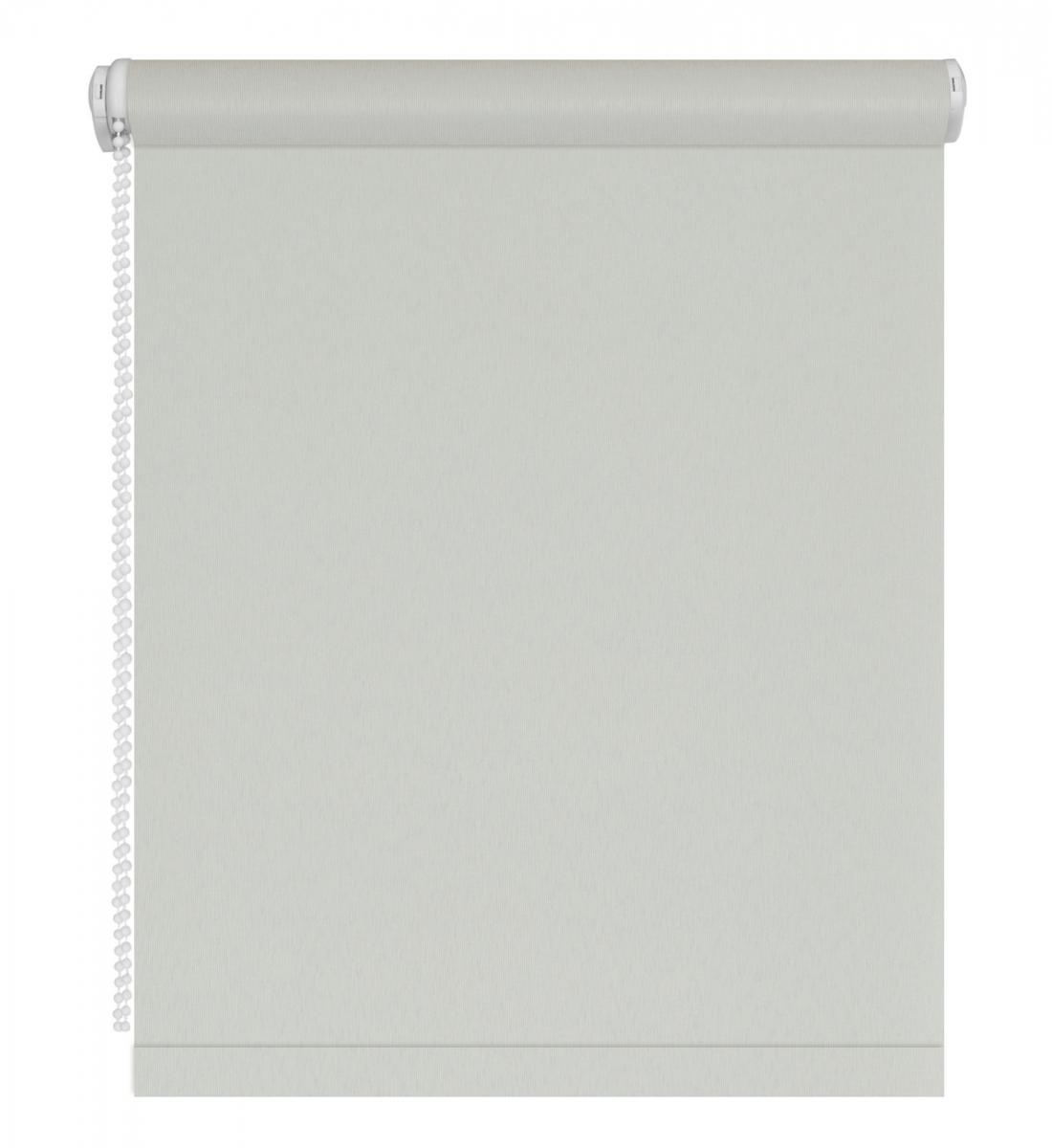 Рулонные шторы Nadine Цвет: Серый