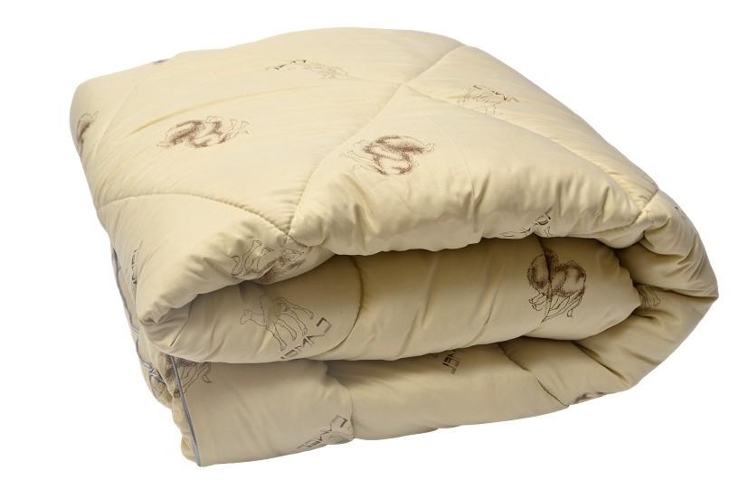 Одеяло Teresa (220х240 см)