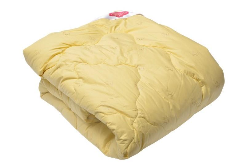 Одеяло Brock (220х240 см)