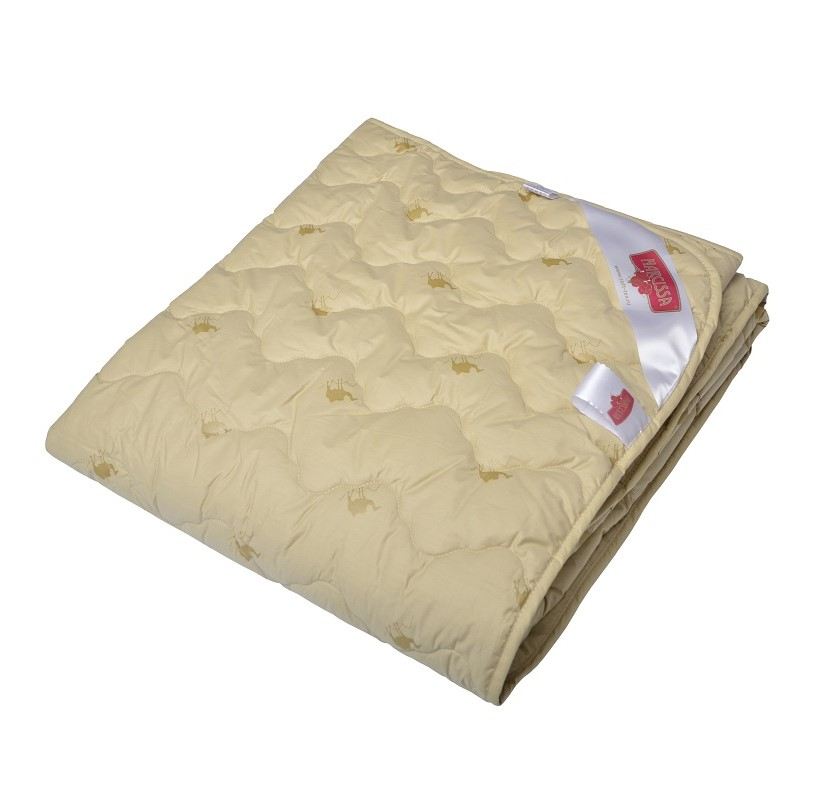 Одеяло Titty (140х205 см)