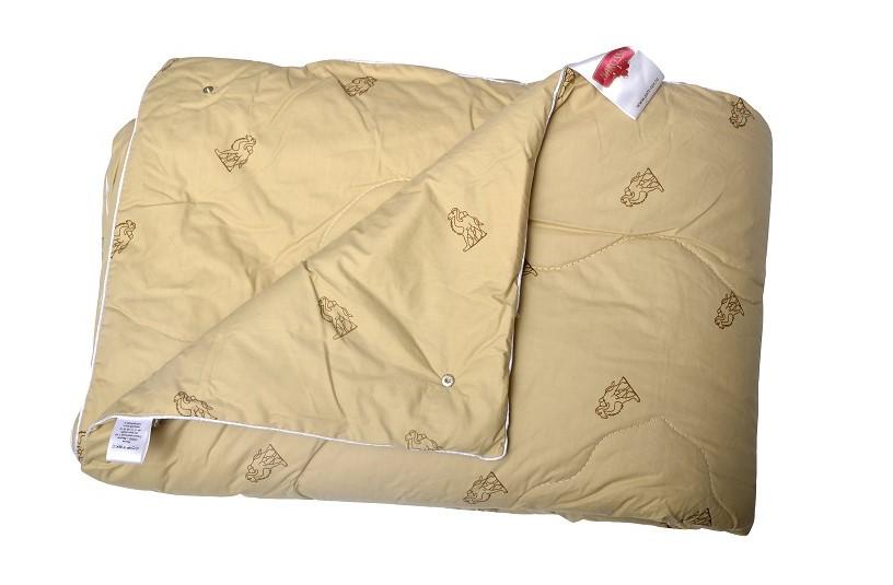 Одеяло Benjy (172х205 см)