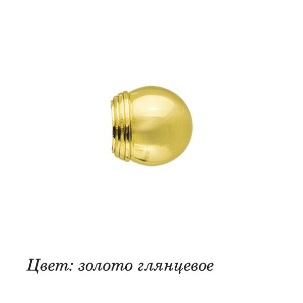 Карнизы и аксессуары для штор ARCODORO ado178469