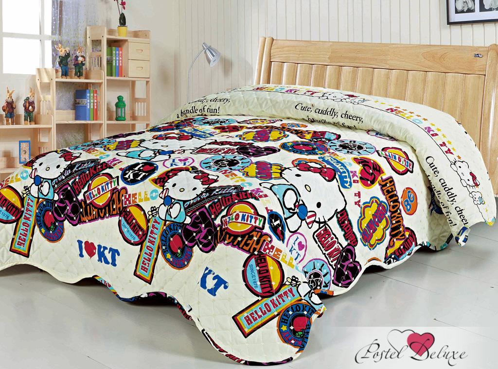 Купить со скидкой Покрывала, подушки, одеяла для малышей SL