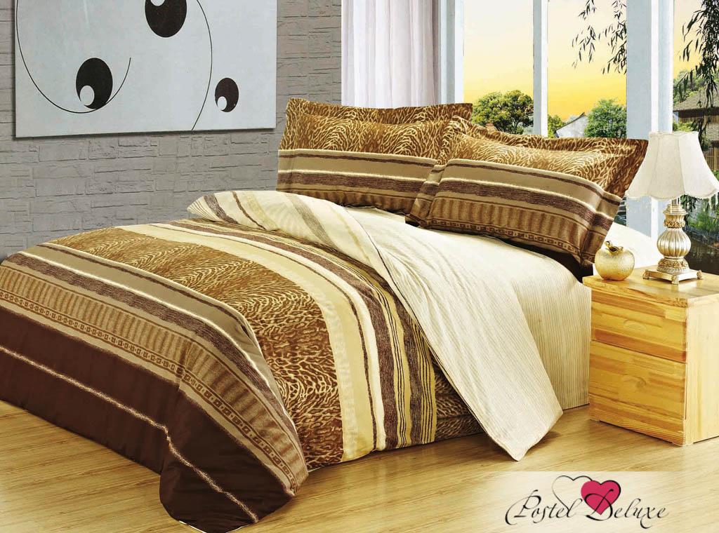 Комплекты постельного белья SL Постельное белье Payton (2 спал.) постельное белье sl постельное белье elia 2 спал