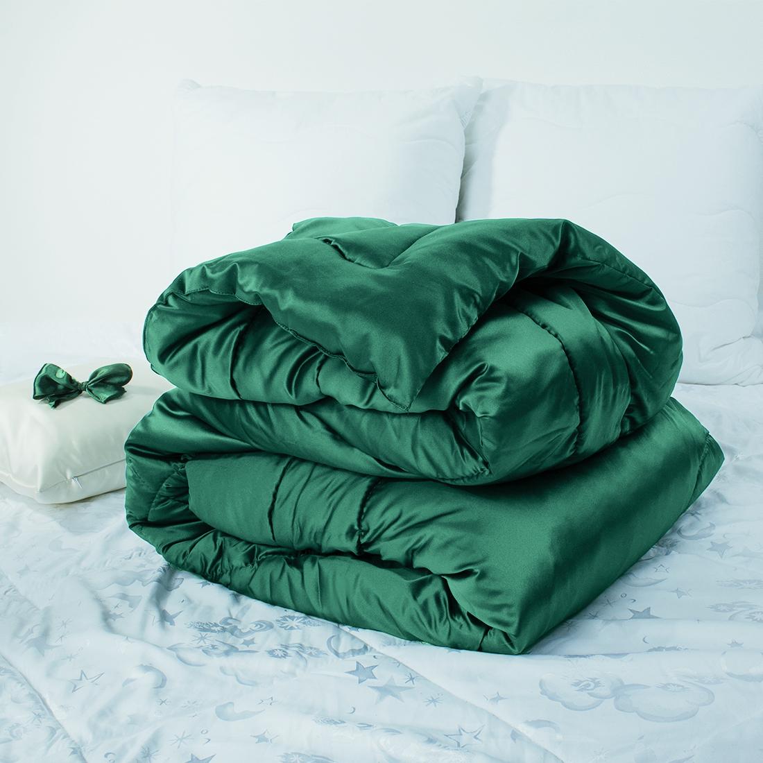 Одеяла Sleep and Beyond Одеяло...