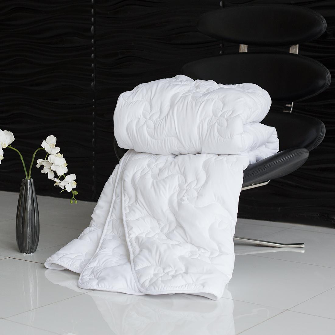 Одеяла Sleep iX Одеяло Нежност...