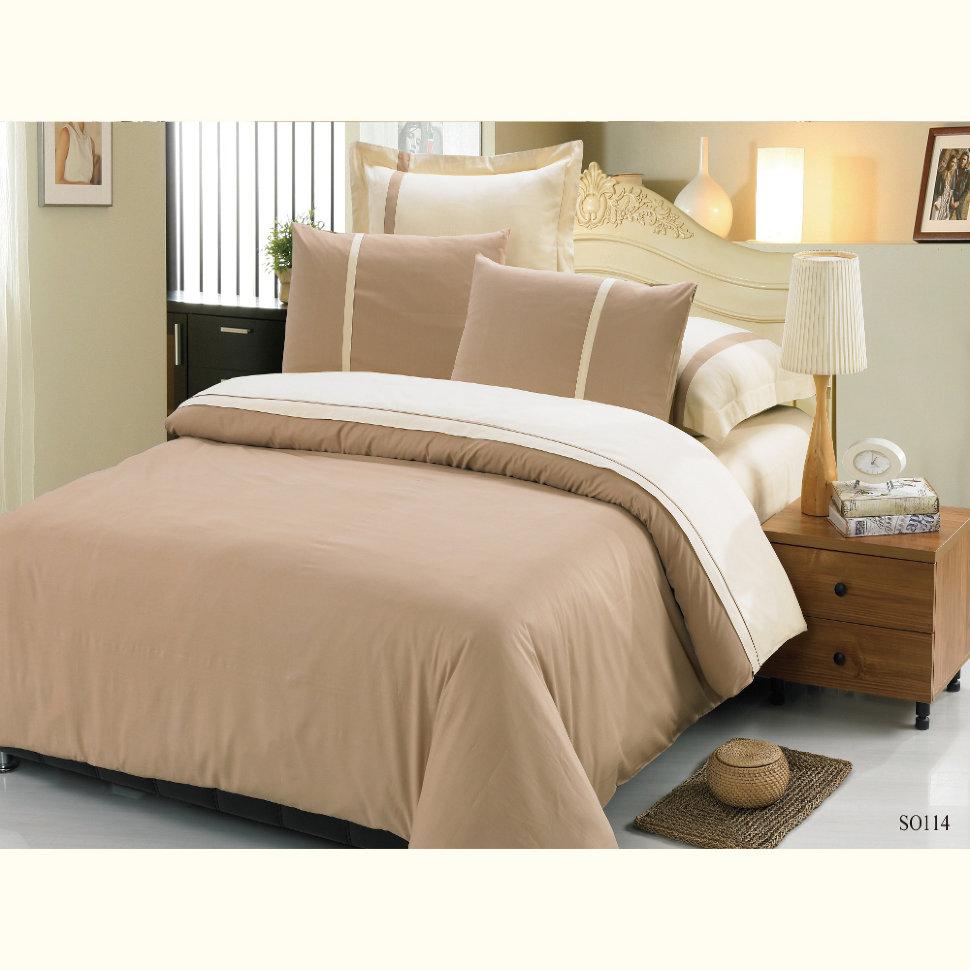 Комплекты постельного белья KARTEKS kks712812
