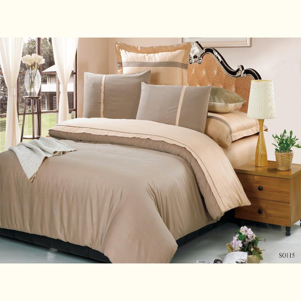 Комплекты постельного белья KARTEKS kks712811