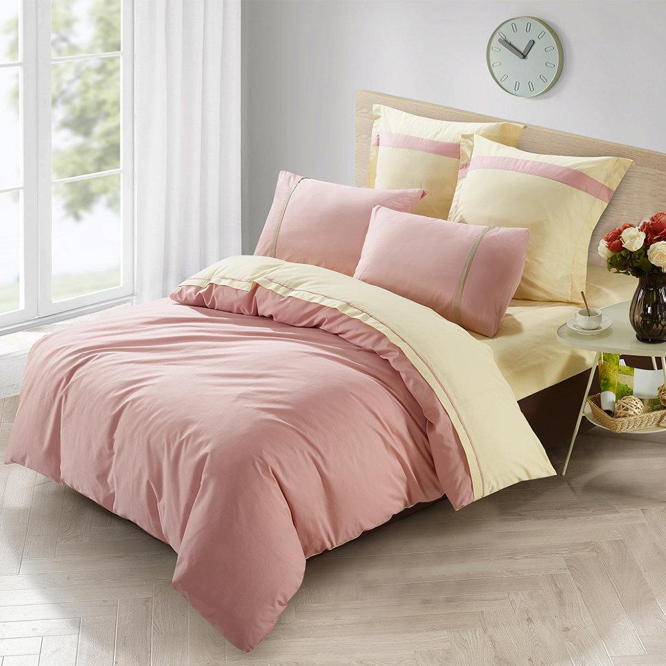 Комплекты постельного белья KARTEKS kks712810