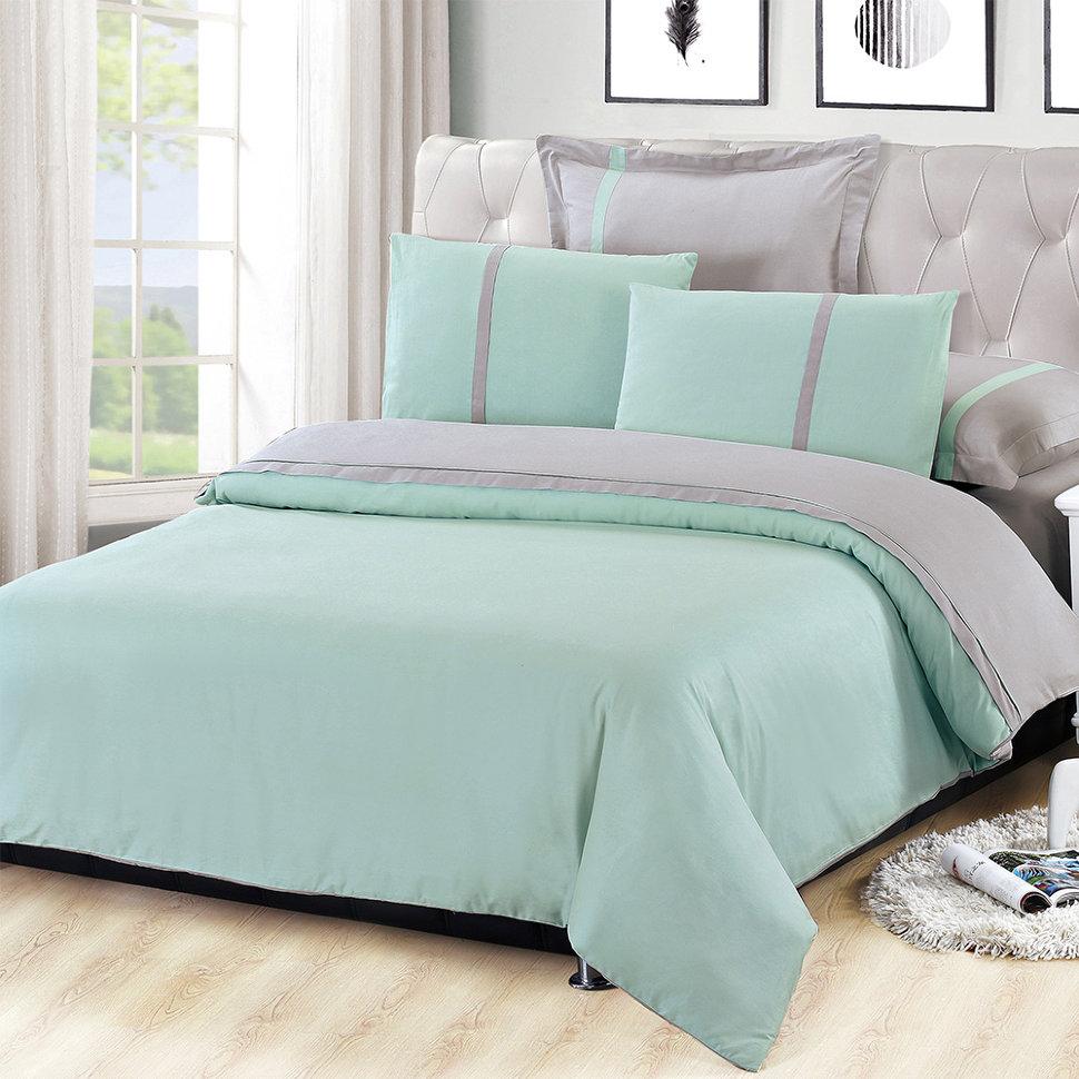 Комплекты постельного белья KARTEKS kks712798