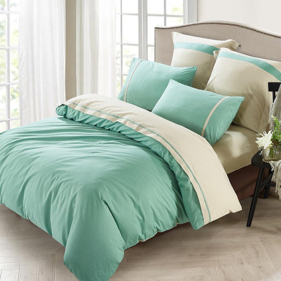 Комплекты постельного белья KARTEKS kks712808