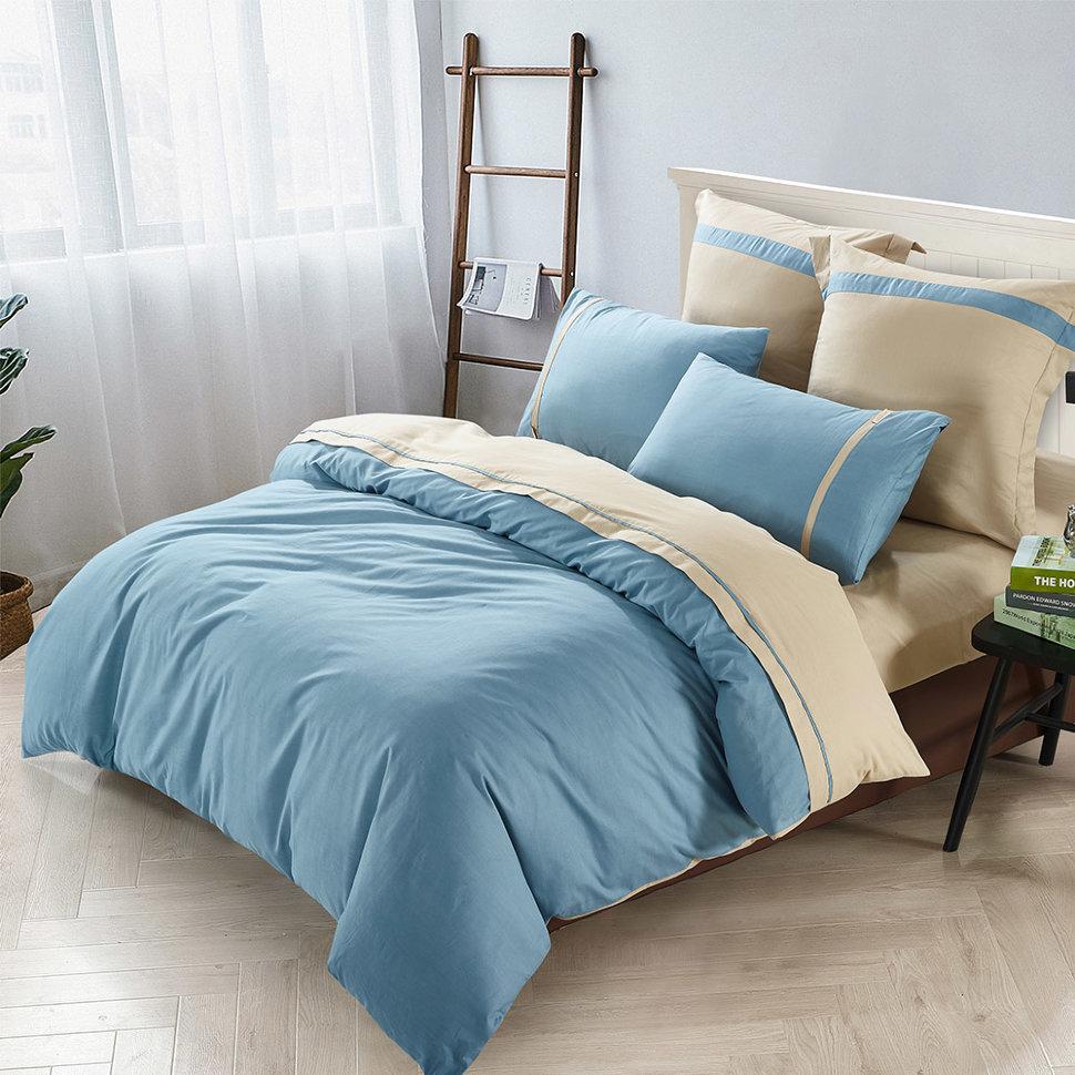 Комплекты постельного белья KARTEKS kks712796