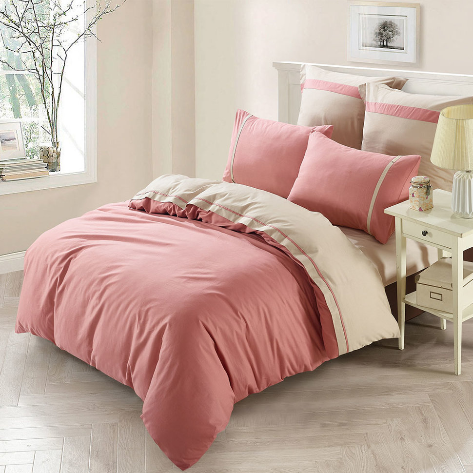 Комплекты постельного белья KARTEKS kks712806