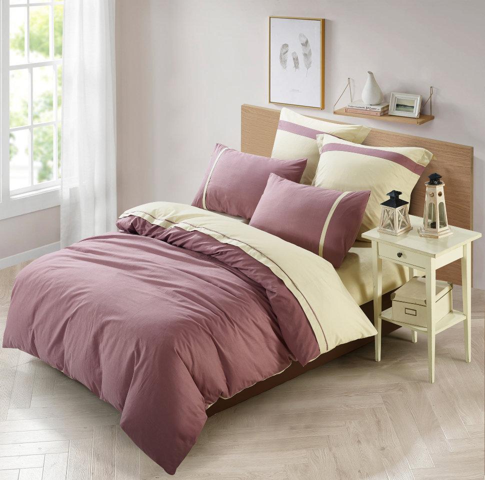 Комплекты постельного белья KARTEKS kks712805