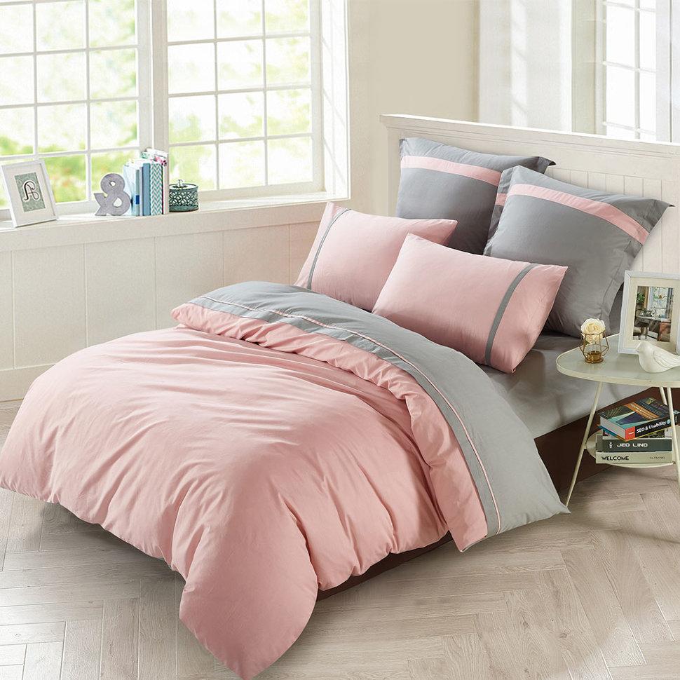 Комплекты постельного белья KARTEKS kks712793