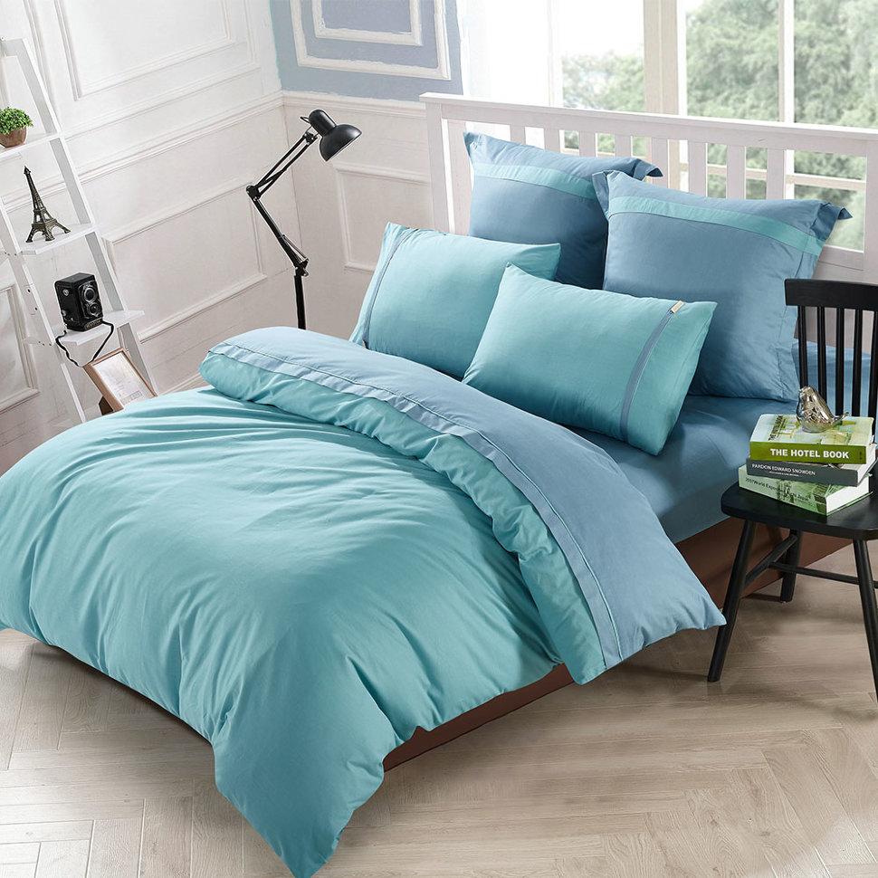 Комплекты постельного белья KARTEKS kks712792