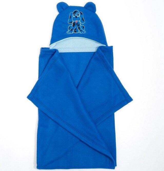 Покрывала, подушки, одеяла для малышей Guten Morgen gmg486807