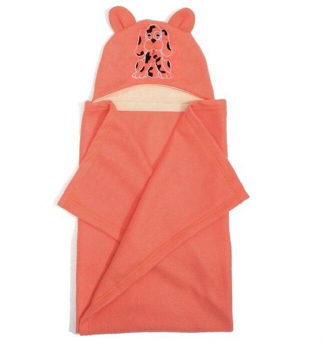 Покрывала, подушки, одеяла для малышей Guten Morgen gmg486821
