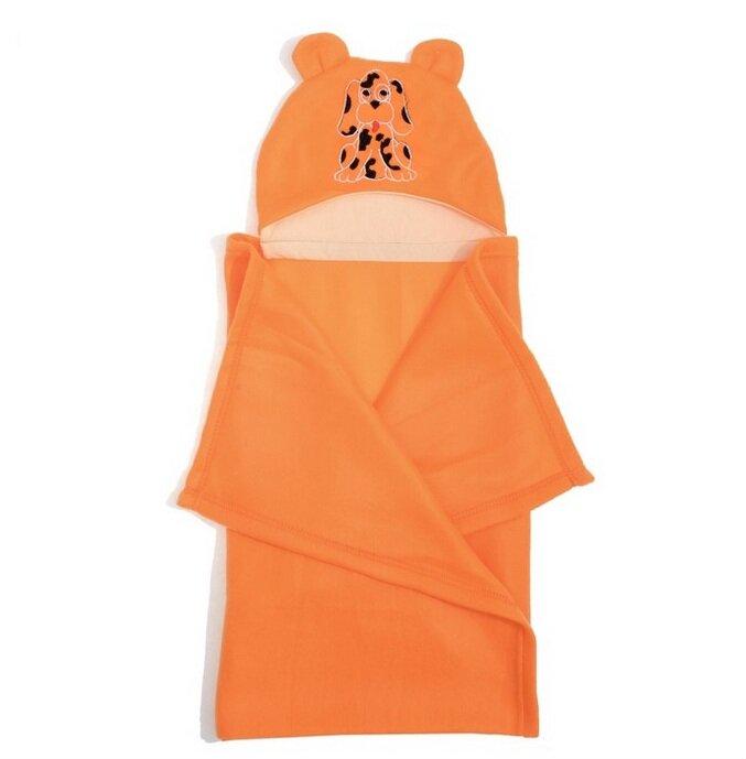 Покрывала, подушки, одеяла для малышей Guten Morgen gmg486827