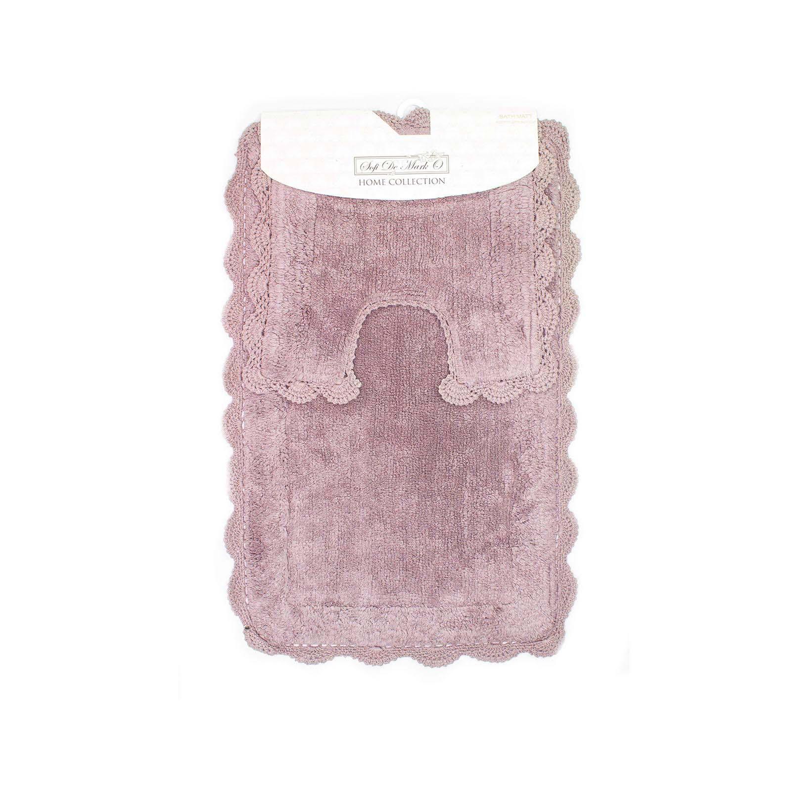 Коврики для ванной и туалета Sofi De MarkO sofi668677