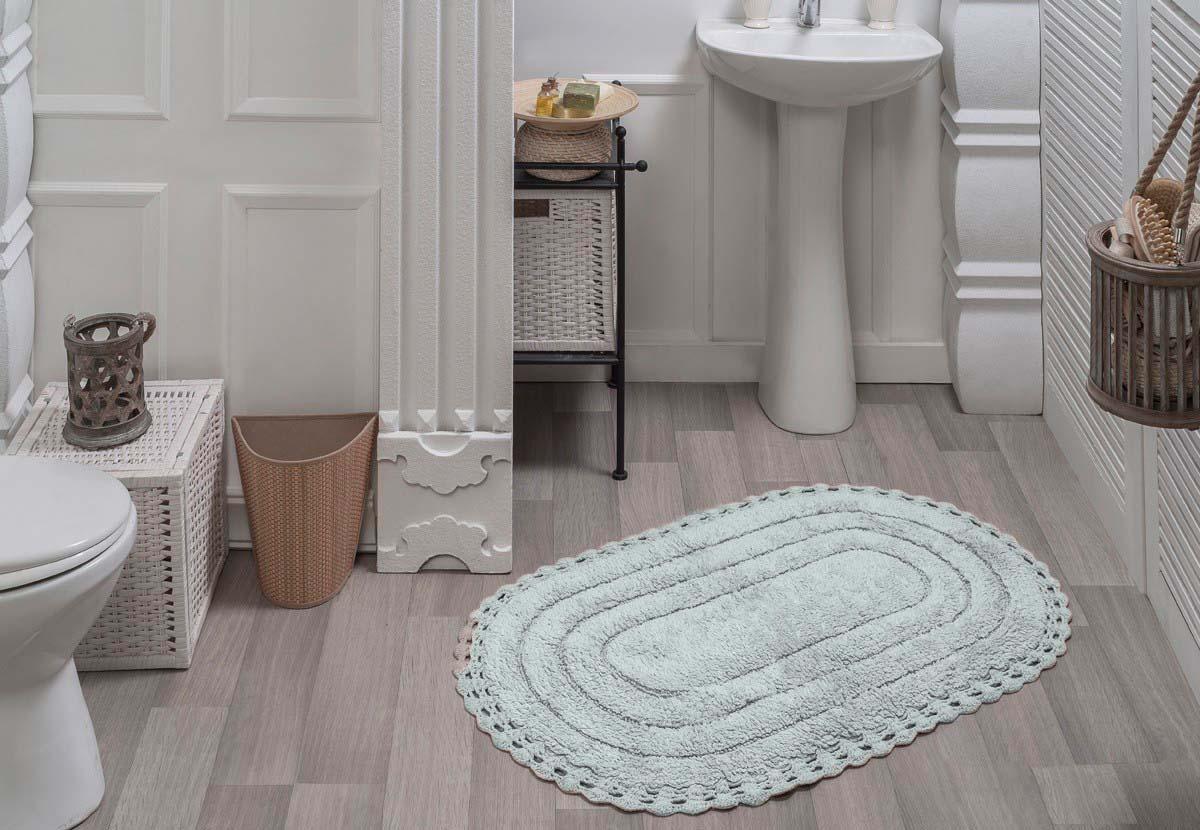 Коврики для ванной и туалета Sofi De MarkO sofi668695