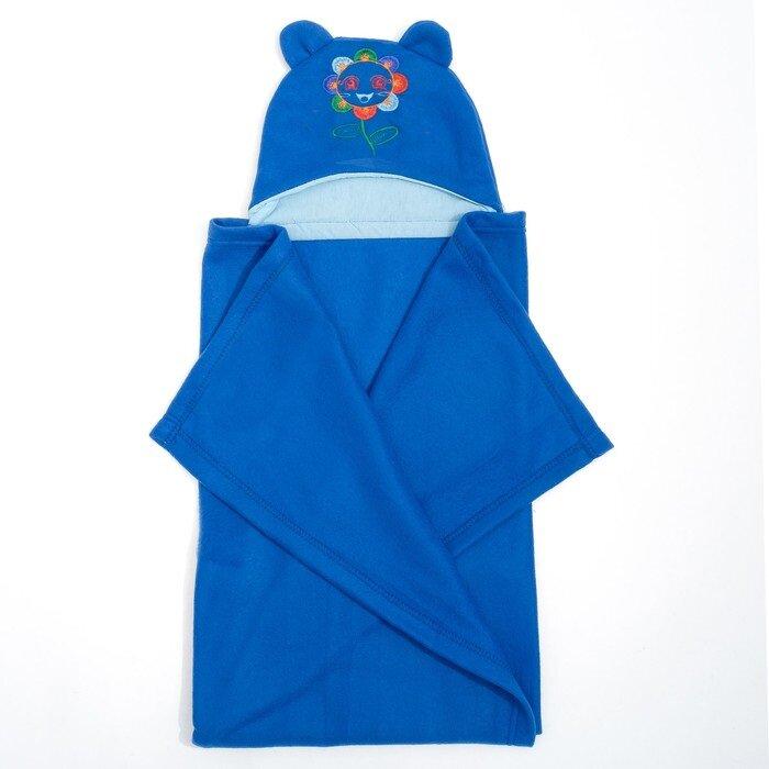 Покрывала, подушки, одеяла для малышей Guten Morgen gmg486808