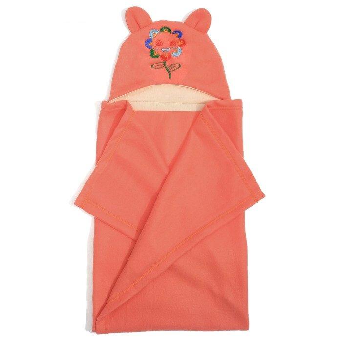 Покрывала, подушки, одеяла для малышей Guten Morgen gmg486822