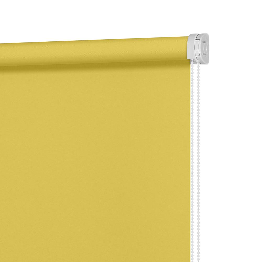 Римские и рулонные шторы DECOFEST dcf655830
