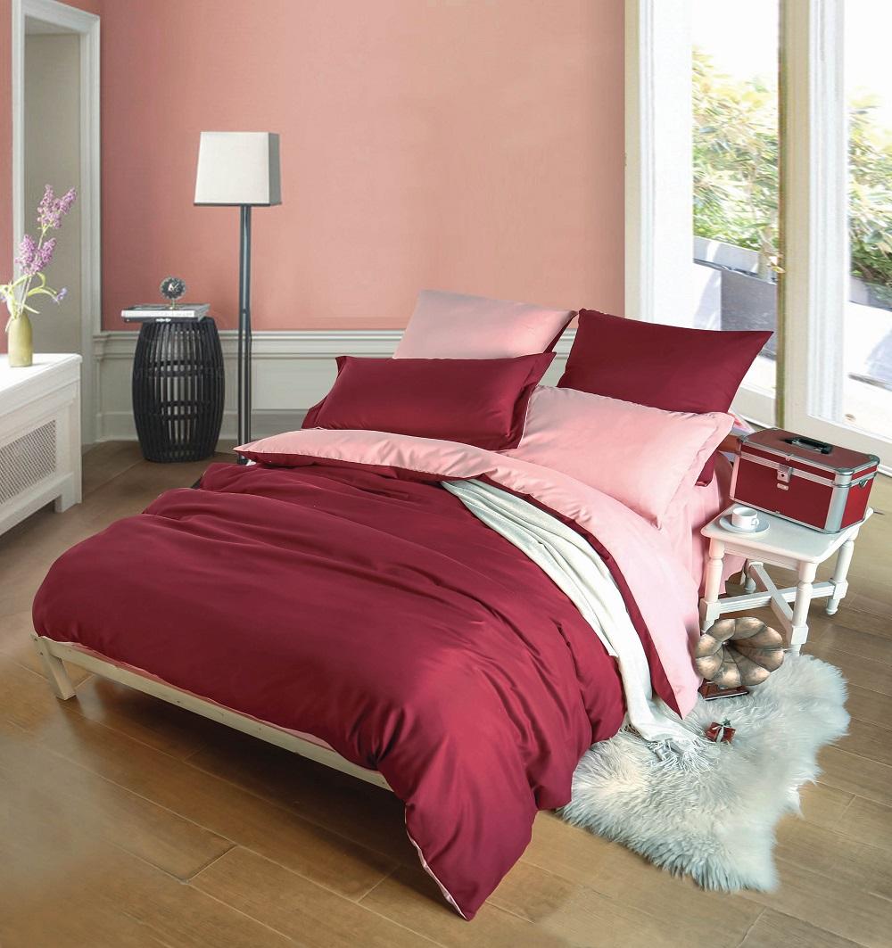 Комплекты постельного белья SRosete srt233431