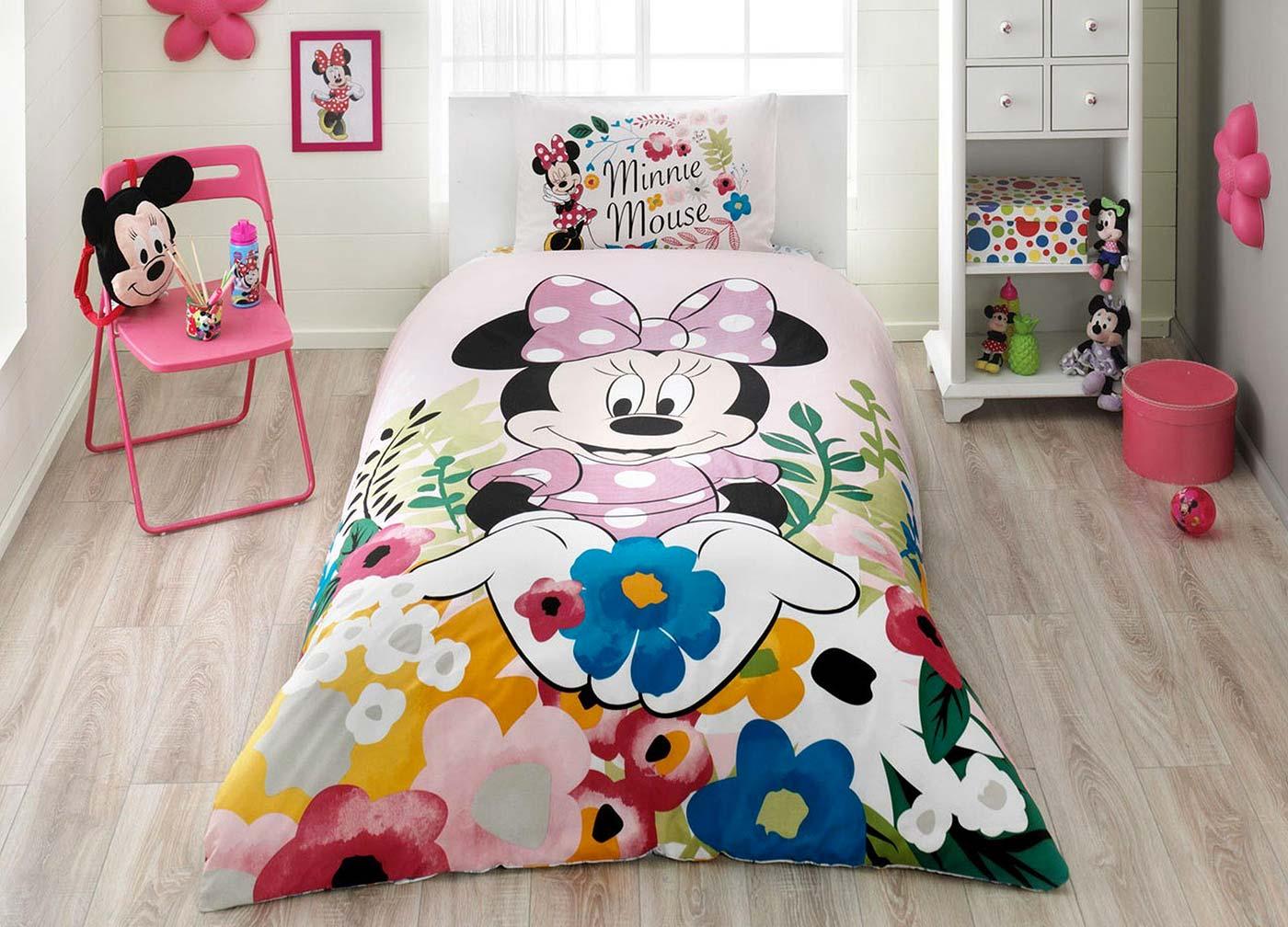 Детское постельное белье TAC tac738699