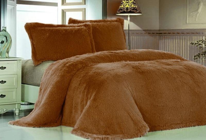 Пледы и покрывала Tango Покрывало Лама (220х240 см) tango tango покрывало шарпей цвет коричневый 220х240 см
