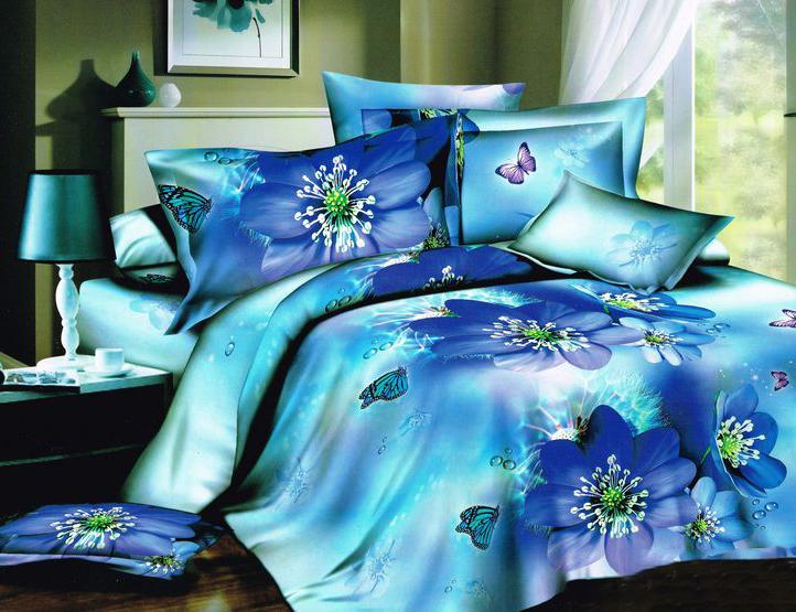 Комплекты постельного белья Tango Постельное бельеBolone(1,5 спал.) цена