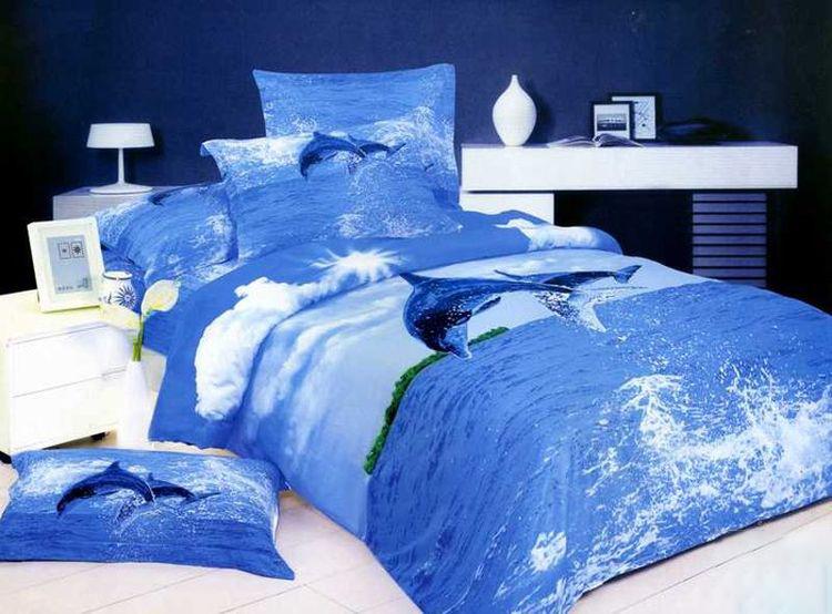 где купить Комплекты постельного белья Tango Постельное белье Eowyn (2 сп. евро) по лучшей цене