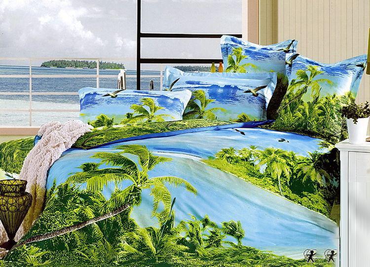 Комплекты постельного белья Tango Постельное белье Kelan (2 сп. евро) цена