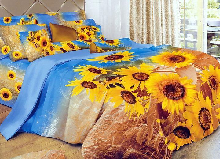 Комплекты постельного белья Tango Постельное белье Oriana (2 сп. евро) постельное белье tango постельное белье jacklyn 2 сп евро