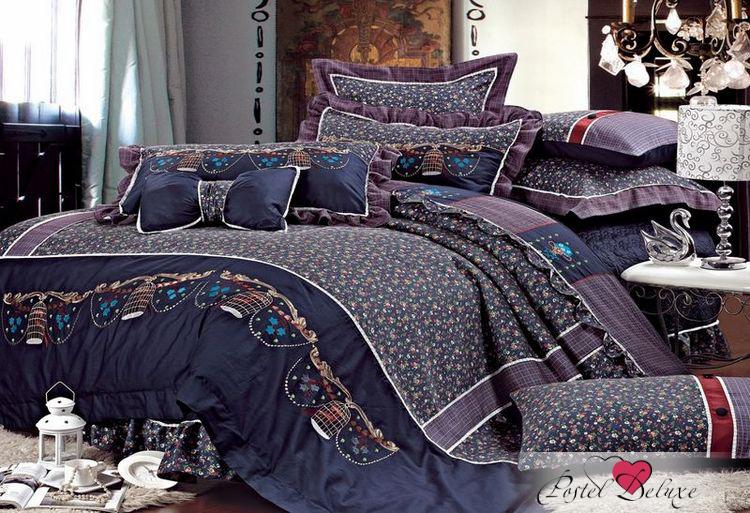 где купить Комплекты постельного белья Tango Постельное белье Tisha (King size (Евро макси)) по лучшей цене